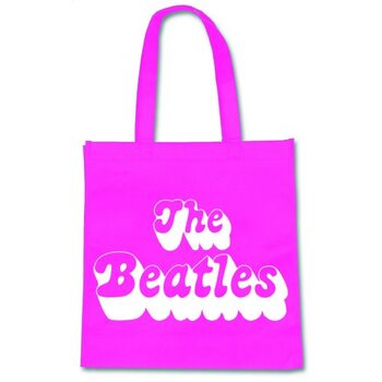 Bag The Beatles - 70s Logo