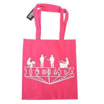Bag The Beatles - Help!