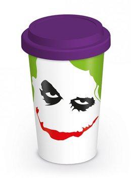 Cup The Dark Knight - Joker