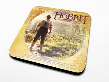 The Hobbit - Circle