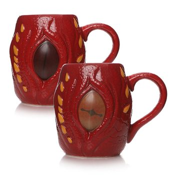 Mug The Hobbit - Smaug