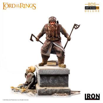 Figura The Lord of the Rings - Gimli