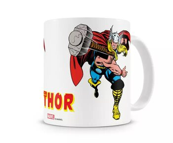 Cup Thor - Thor's Hammer