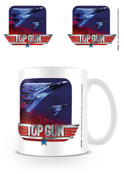 Mug Top Gun - Fighter Jets