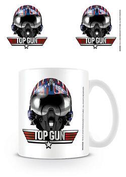 Muki Top Gun - Maverick Helmet