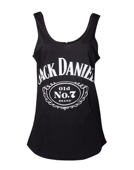 Toppi  Jack Daniels - Logo
