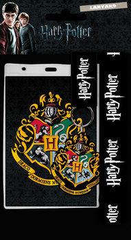 Tour de cou Harry Potter - Hogwarts