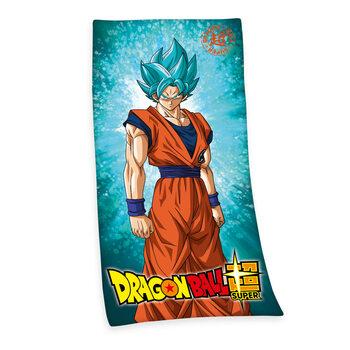 Towel Dragonball