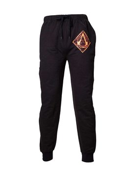 Assassins's Creed Trousers