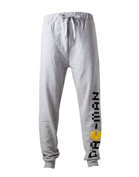 Pac-Man Trousers
