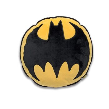 Tyyny DC Comics - Batman