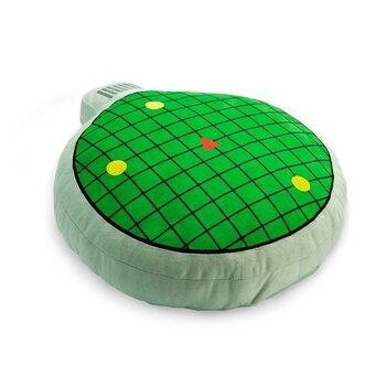 Tyyny Dragon Ball - Radar