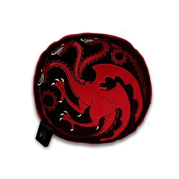 Tyyny Game Of Thrones - Targaryen