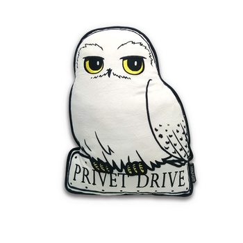 Tyyny Harry Potter - Hedwig