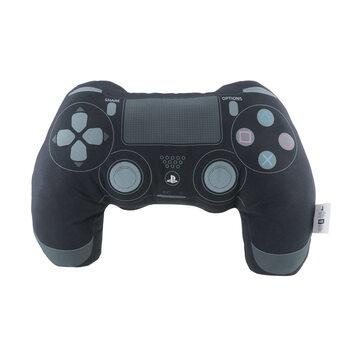 Tyyny Playstation - Controller