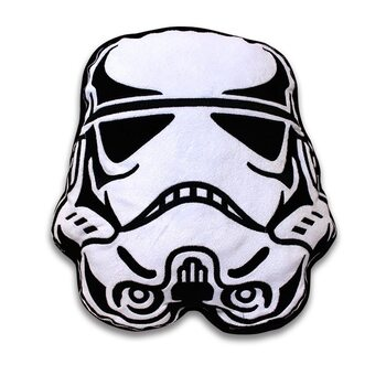 Tyyny Star Wars - Stormtrooper