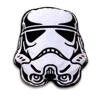 Tyyny Star Wars - Stormtrooper