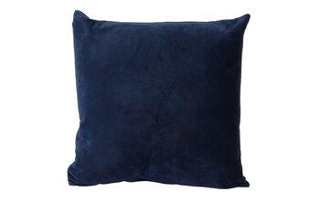 Tyyny Tyyny Khios -  Velvet Dark Blue