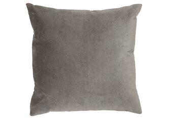 Tyyny Tyyny Khios -  Velvet Silver Grey
