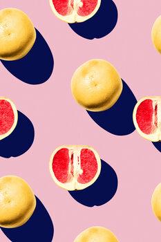 Valokuvatapetti Fruit 15