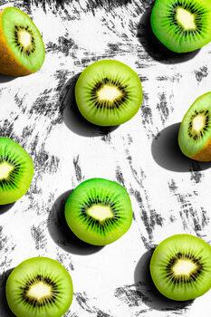 Valokuvatapetti Fruit 3