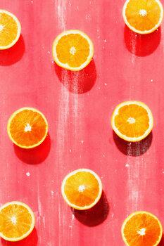 Valokuvatapetti Fruit 5