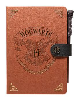 Vihko Harry Potter