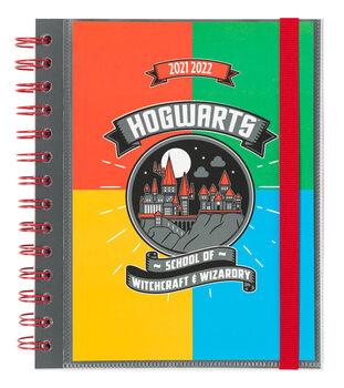 Vihko Päiväkirja Harry Potter
