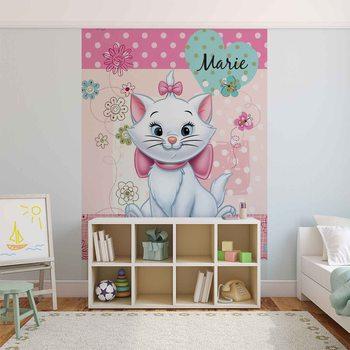 Disney Aristocats Poster Mural