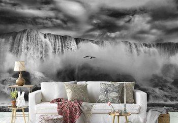 Beauty Unbound! Wallpaper Mural