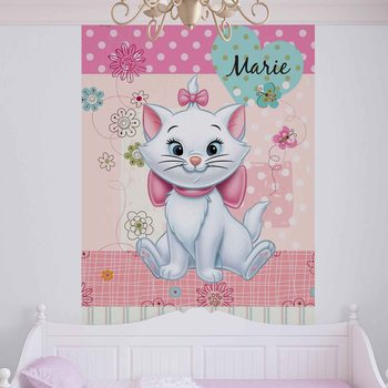 Disney Aristocats Wallpaper Mural
