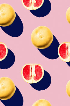 Fruit 15 Wallpaper Mural