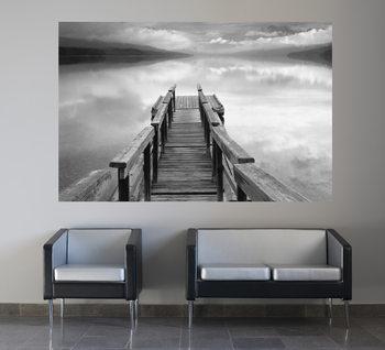 GARY FAYE - infinity Wallpaper Mural