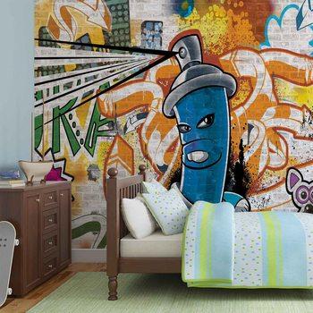 Kids Disney Wall Murals Childrens Wallpapers Buy Cheap Online