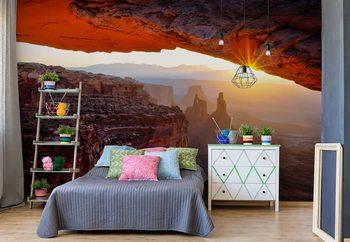 Land Of Dreams Wallpaper Mural