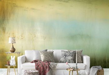 Landscape Wallpaper Mural