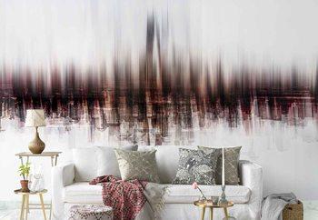 My Vision Wallpaper Mural