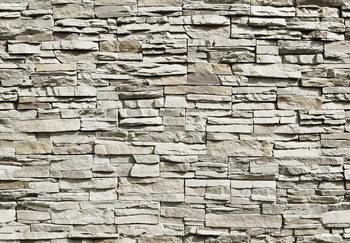 THE WALL Wallpaper Mural