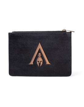 Wallet  Assassin's Creed Odyssey - Premium