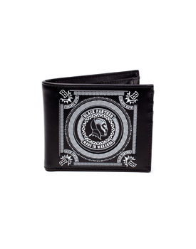 Wallet Black Panther - Made In Wakanda