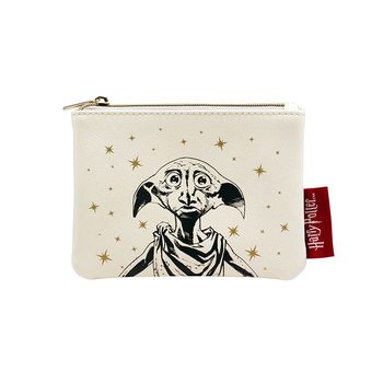 Wallet Harry Potter - Dobby