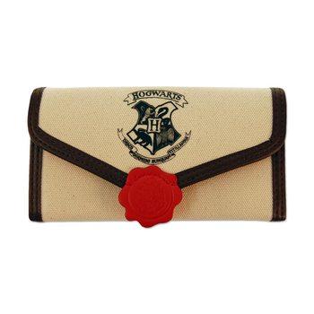 Wallet  Harry Potter - Envelope