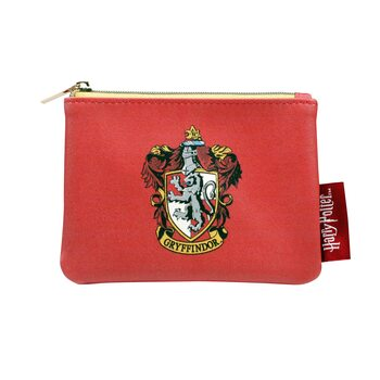Wallet Harry Potter - Gryffindor