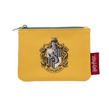 Wallet Harry Potter - Hufflepuff