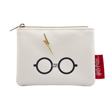 Wallet Harry Potter - The Boy Who Lived