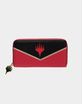 Wallet Magic: The Gathering - Chandra Zip Around