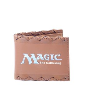 Wallet Magic: The Gathering - Logo