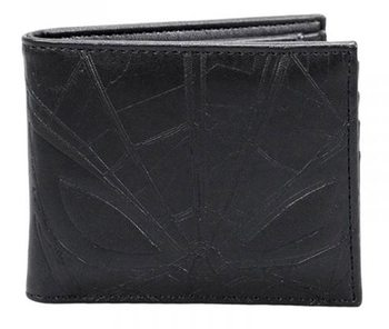 Wallet  Marvel - Spiderman