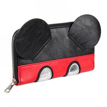 Wallet Mickey
