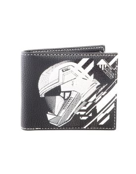 Wallet  Star Wars: The Rise of Skywalker - Stormtrooper